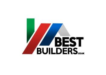 BESTBUILDERS