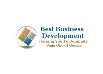 Best Business Development