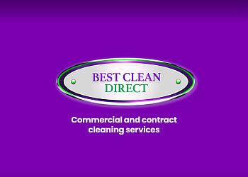 Best Clean Direct