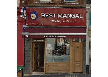 Best Mangal 1