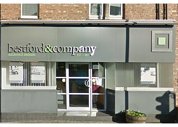 Bestford Insurance