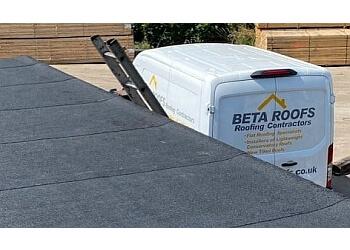 Beta Roofs