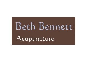 Beth Bennett Acupuncture