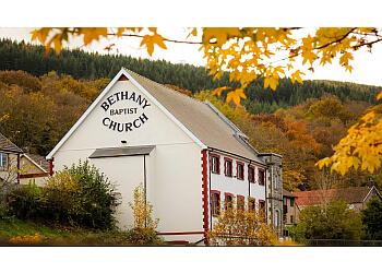 Bethany English Baptist Church