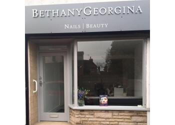 Bethany Georgina