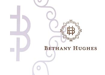 Bethany Hughes Salon