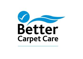 Better Carpet Care