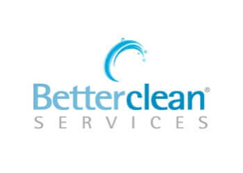 Betterclean Services Manchester