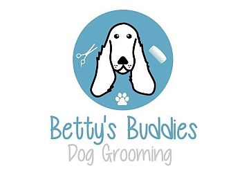 Betty's Buddies