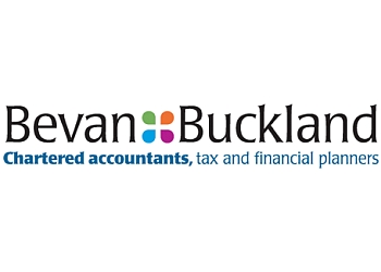 Bevan & Buckland Chartered Accountants