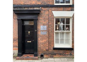 Beverley Chiropractic Clinic