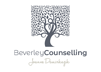 Beverley Counselling