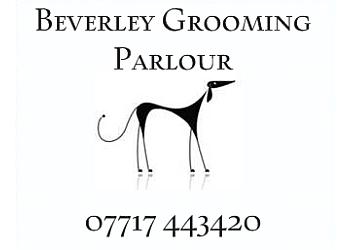 Beverley Grooming Parlour