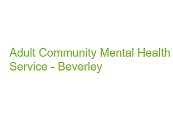 Beverley Health Centre