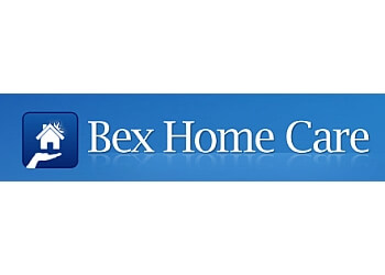 Bex Home Care