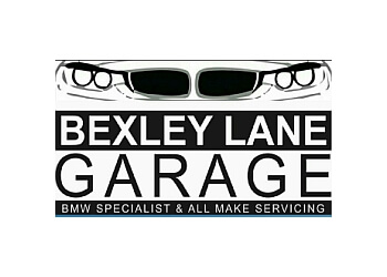Bexley Lane Garage