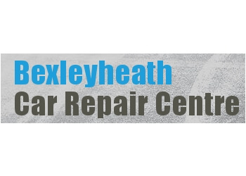 Bexleyheath Car Repair Centre