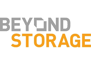 Beyond Storage