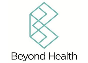 Beyondhealth