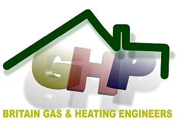 B. g. h Engineers Ltd.