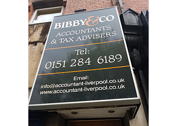 Bibby & Co