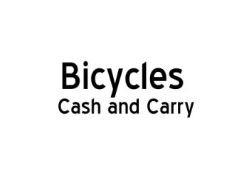 Bicycles Cash & Carry