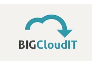 Big Cloud IT