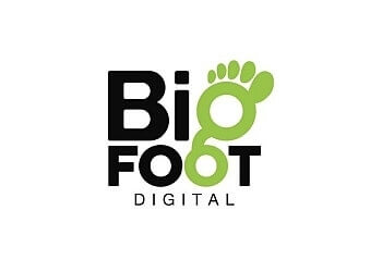 Bigfoot Digital Limited