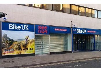 Bike UK