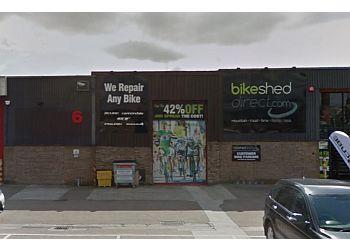 Bikesheddirect