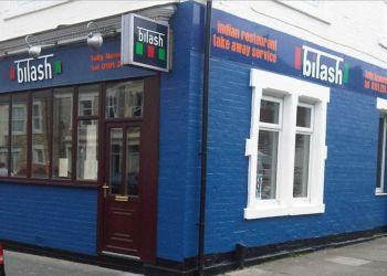 Bilash Indian Restaurant