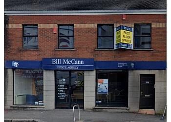 Bill McCann Estate Agency