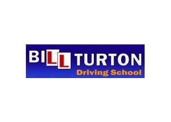 Bill Turton Driving School