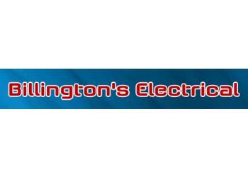 Billington's Electrical
