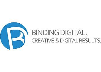 Binding Digital Ltd.