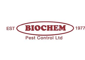 Biochem Pest Control Ltd.