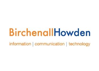 BirchenallHowden Ltd.