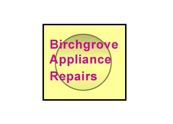 Birchgrove Appliance Repairs
