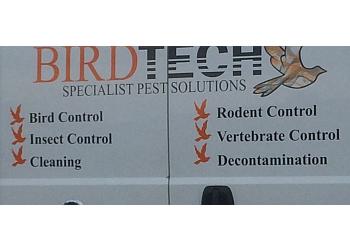 Bird Tech