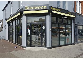 Birdwood Bakery