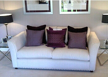 Birkdale Design ltd.