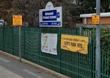 Birkwood Primary School