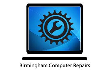 Birmingham Computer Repair