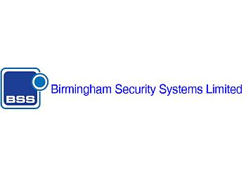 Birmingham Security Systems