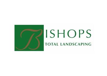 Bishops Total Landscaping