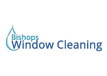 Bishop's window cleaning