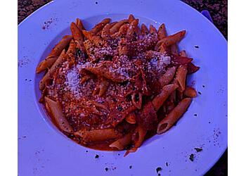 Bistro Romanos