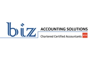 Biz Accounting Solutions Ltd