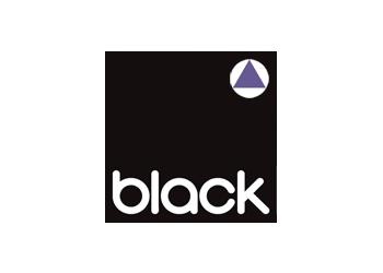 Black Architecture