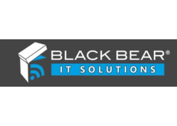 Black Bear Computers